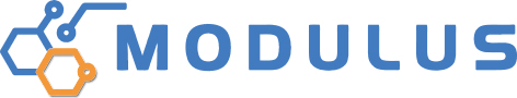 Modulus Discovery, Inc.